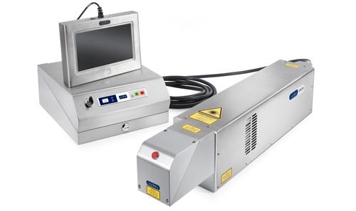 Codeur laser CSL30